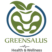Studio Medico Specialistico Greensalus Cercola