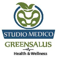 studio specialistico greensalus