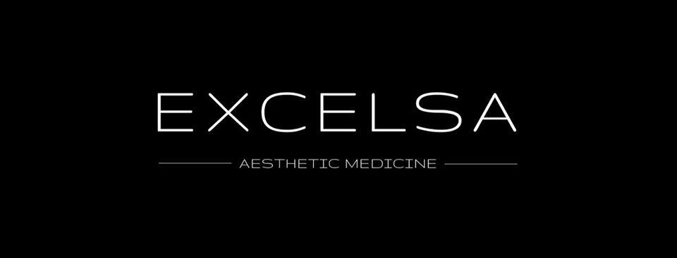Excelsa Aesthetic Medicine