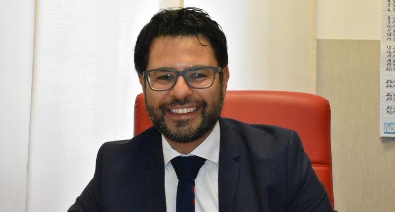 Dott.Pasquale Cozzolino